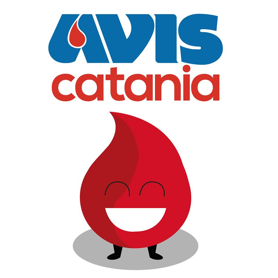 Avis comunale Catania
